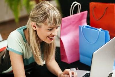 Spielzeug online kaufen
